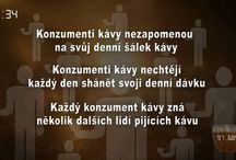 DXN Ganoderma Česká republika Produkty a MLM podnikání / Nejlepší zdravá káva s výsostné postavení na trhu společnosti. Ganoderma MLM podnikání s unikátní marketingový plán bez měsíčního nulling.  Přidej se teď: http://cz.dxncoffeemagic.com/member_registration_private