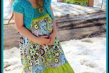 uncinetto: carta modelli e crochet