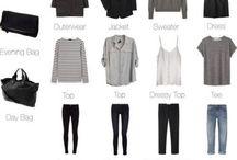 french style basic