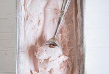 frozen yogurt:))