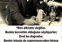 ❤ Mustafa Kemal ❤