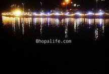 https://instagram.com/p/7iiO48SH7V/Bhopalife.com