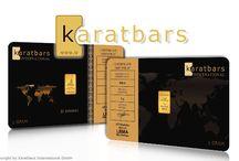 KARATBARS / Make gold part of YOUR plan! https://www.karatbars.com/?s=jarrisharorie