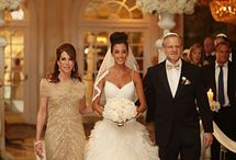 Mother of the Bride / Stylish dresses designed for mom by, Jovani, Watters, Mori Lee, Venus Bridal, Terani Couture, Montage by Mon Cheri, Lafemme, Janique Couture, Feriani Couture, Eleni Elias, Daymor Couture, Cameron Blake, Adrianna Papell