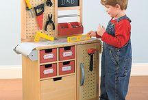 banco de herramientas