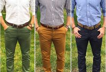 men's fashion / cool outfits