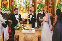 Cultural Weddings and Ceremonies