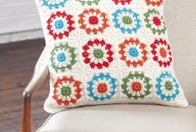 Craft Ideas / by Mary Cordes