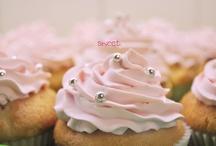 Tasty Morsels / by Emma