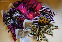 BOW Obsession