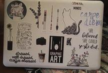 《•Laptop•》