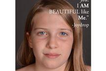 Videos on Beauty