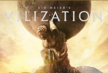 Buy Civilization VI / Buy Civilization VI online! Buy Steam Uplay or Origin cd keys! Download PC games! Buy with credit card or bitcoin! Get your game key for activation instantly!