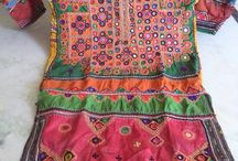 Vestidos y faldas etnicas. / by La Boutique de Sinforey