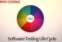 Software testing and tutorial