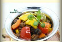 Best foodies from Wordpress.
