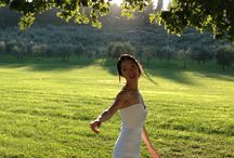 Weddings in Tuscany  / weddings at our Villa in Tuscany