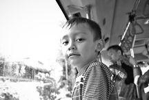 son / lovely son