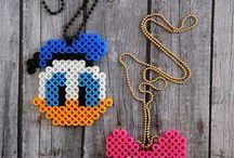 Termo beads