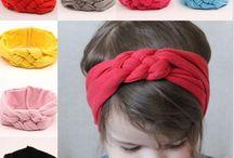 headscarft