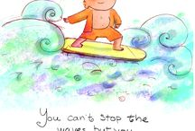 *Mindfulness*