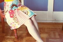 Gorgeous Garments