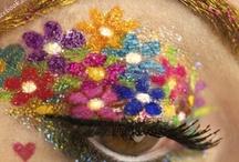 Make up!! Make up!! Make up!!