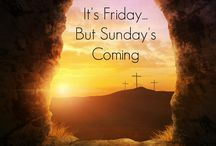 Good Friday Easter Sunday quotes
