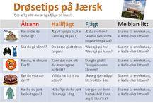 1.0 Jærsk / Jysla jillt med flere kreative prosjekter innen temaet dialekt,  mye latter og morro. Møje lått å løye!  Norsk, Jærsk, Dialekt, Humor, Norwegian, Dialect.  Forfatter, Writer, Bente Vigre, Jærsk mæ Bente V, Jærsk i bilder, Marakkels jysla jillt, lått å løye, fun, bok, book, ordbok, dialektordbok, kreativ, ord, Words, gøy, læring, språk, markedsføring, samarbeid, glede leselyst, skriveglede