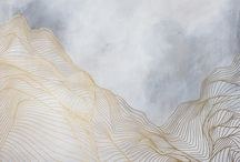 Detail artwork