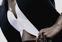 Trend | Modern Tailoring