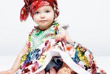 Baby / by Crystal Morris
