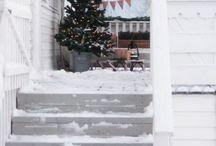 Jouluni