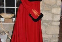 suknie xviii