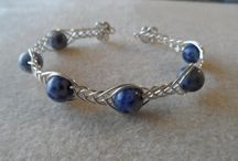 Celtic Jewelry Making