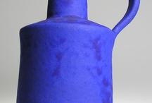 Hoy ceramics