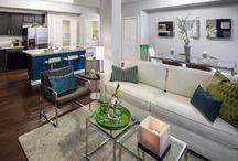 Apartment Videos    Bainbridge Companies