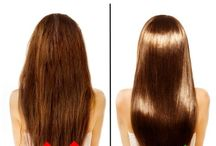 hårkurer
