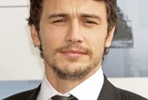 "James Franco!!!!! ;] / James Edward Franco-Born April 19th 1978 (35 Years old) is the other brother to actors Dave and Tom Franco. Love him!! :"") / by Vanessa :) ✌👌💯"