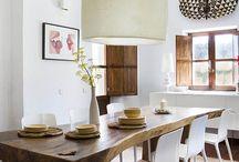 Lakberendezes , home styling