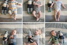 Baby boy / Cute things for baby boys!