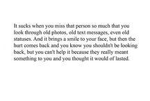 deepest