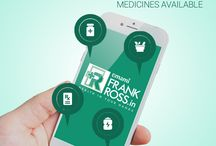 Frank Ross Health App / Download the Frank Ross Health App-  iOS - http://apple.co/1M96uCm Android- http://bit.ly/1P76qsr  Currently Service available at Kolkata and nearby districts & Durgapur City.