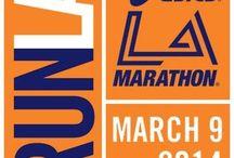 Marathons from around the world!  / Sharing pictures of marathons from around the world