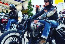 Harleysite #hd #harley #harleydavidson #custom #chopper #oldschool #harleysite