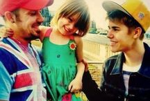 Happy moments / Unforgettable moments.. Of justin bieber. Ever,