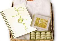 Gifts for Her / Great gifts for the women in your life.