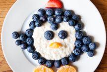 Breakfast   +  Essen  Designer
