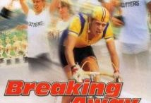 Cycling films  / by CTC