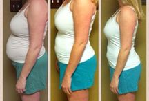 Look great in 8!!! / I've helped tons of people lose 8-15 lbs in 8 days with our all natural fat burning system, and I can help you too! Friend and message me on FB https://www.facebook.com/kimrussellprato / by Kim Prato